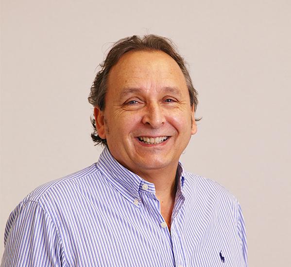 Roland Simonetta - Promofashion