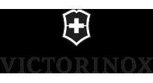 Victorinox - Werbemittel