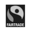 Werbetextilien - Fairtrade